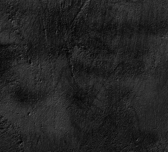 black wall - HAMEK AB
